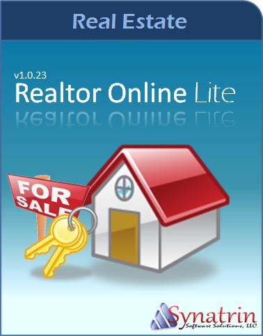 Realtor Online Lite