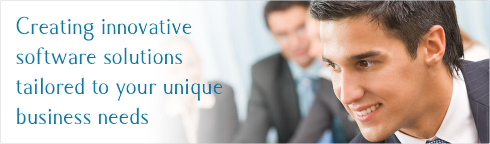 Innovative Software Solutions