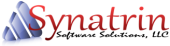 Synatrin Logo